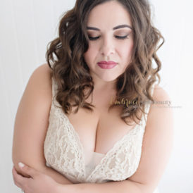 Houston Boudoir Photographer | Only Love Remains Photography | www.onlyloveremainsphotography.com