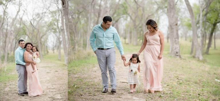 houston-family-photographer_0391.jpg