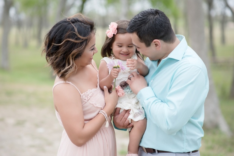 houston-family-photographer_0394.jpg
