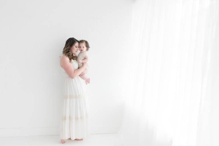 houston-family-photographer_0419.jpg