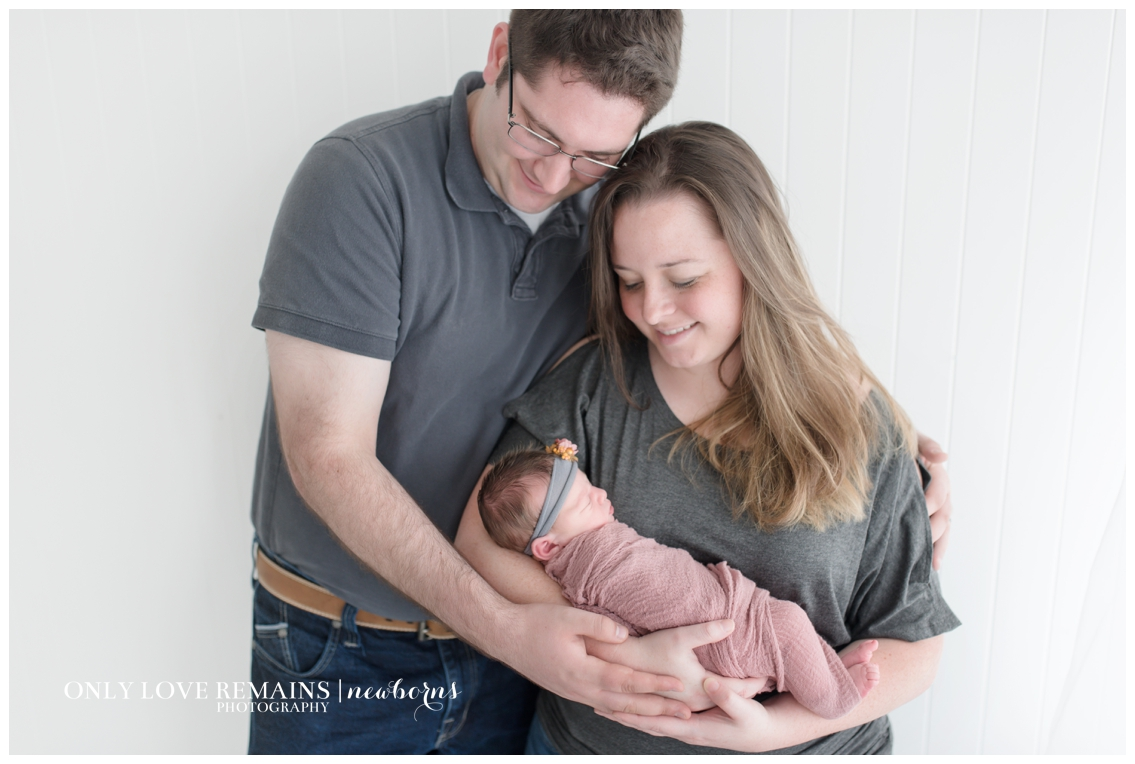 Only Love Remains | Houston Newborn Photographer | www.onlyloveremainsphotography.com_0097