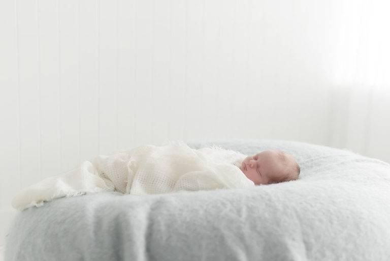 Pearland newborn baby photographer