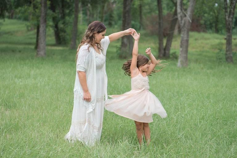shaw-family-houston-family-photographer-copy