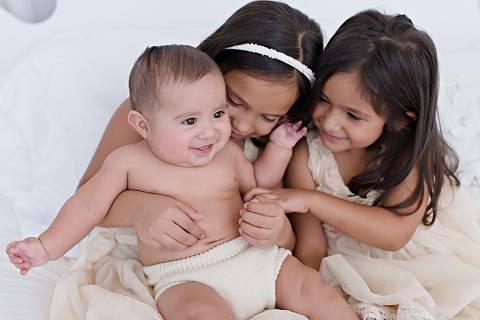 Houston Maternity & Newborn Photographer | Only Love Remains Photography | www.onlyloveremainsphotography.com